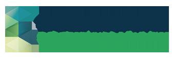 Solventure logo